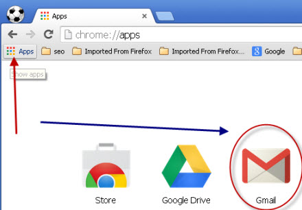 google-chrome-apps-gmail