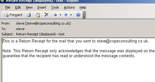 read-receipt-response