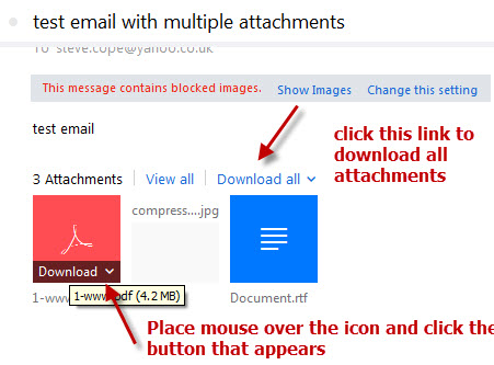 Download-yahoo-email-attachments
