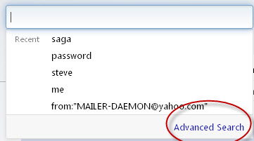 Yahoo-advanced-search