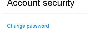 Yahoo-change-password-link