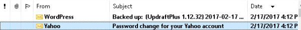 Yahoo-password-change-enail