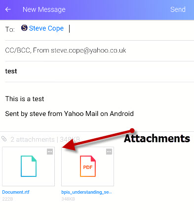 Yahoo-send-email-attachments-1