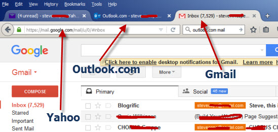 access-multiple-email-accounts