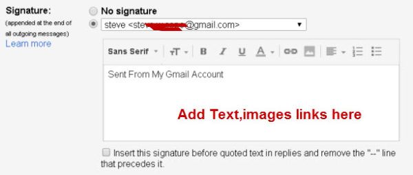 add-signature-gmail