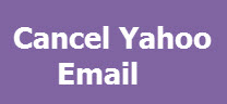 cancel-yahoo-email-icon