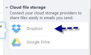 cloud-storage-option