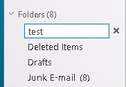 create-folder-yahoo-mail-2