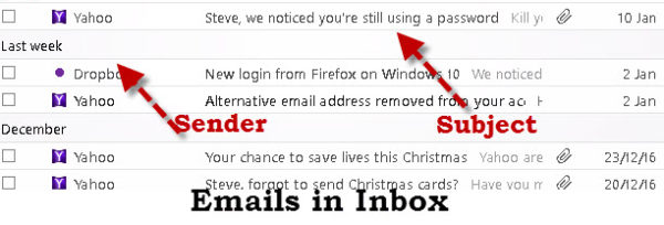 email-inbox