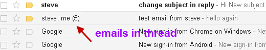 gmail-emails-thread