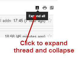 gmail-expand-thread