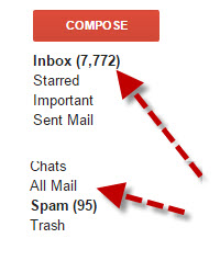 gmail-inbox-all-mail