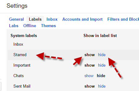 gmail-manage-labels