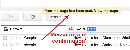 gmail-message-sent-confirmation