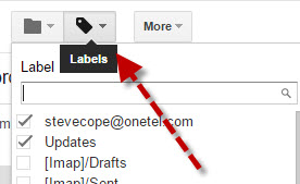 gmail-messge-label-assign
