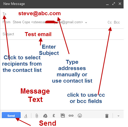 gmail-new-message