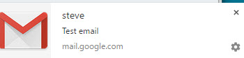 gmail-notification