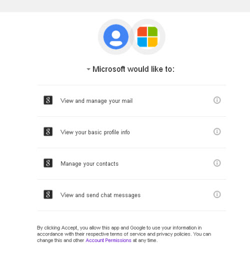 gmail-outlook.com-import-2