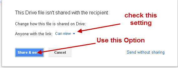 google-attachment-send-drive