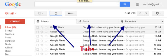 google-inbox-tabs