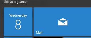 mail-windows10