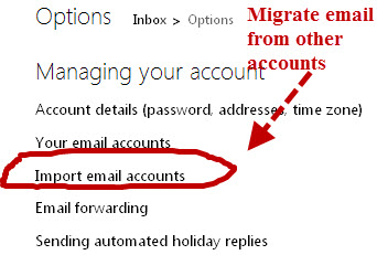 migrate-email-outlook.com