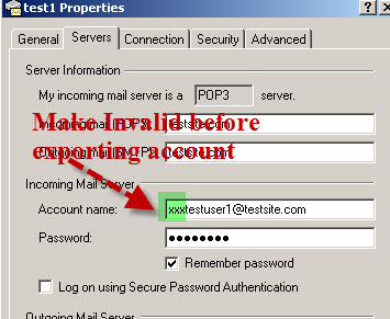 oe-make-account-invalid-before-export
