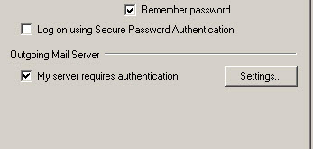oe-smtp-authentication