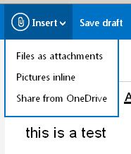 outlook.com-attachment