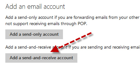 outlook-add-email-account