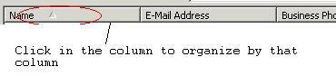 outlook-address-book-org-5