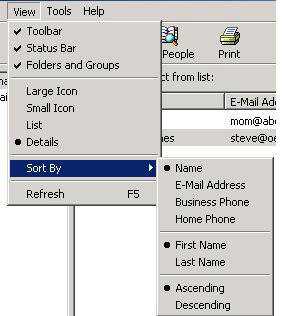 outlook-address-book-org-6