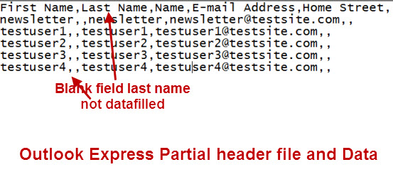 outlook-express-header-data