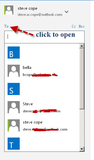 outlook.com-add-recipient