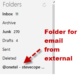 outlook-com-external-folder