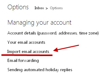 outlook.com-import-email