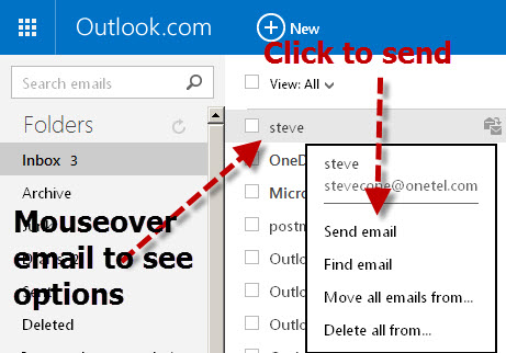 outlook-com-reply-email