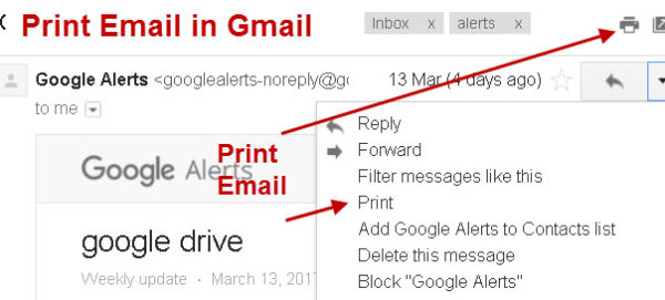 print-email-gmail