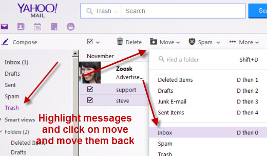 recover-deleted-email-yahoo