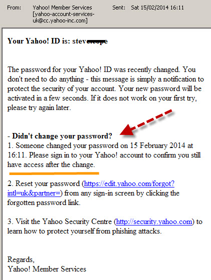 reset-yahoo-password-10