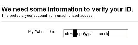 reset-yahoo-password-3