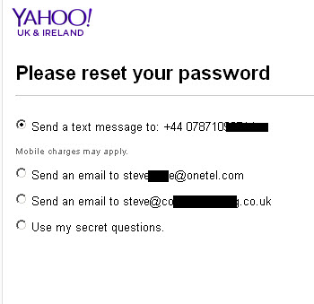 reset-yahoo-password-4