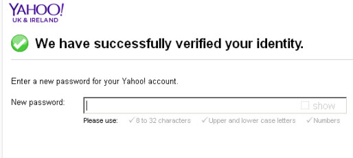 reset-yahoo-password-8