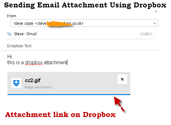 send-attachment-dropbox