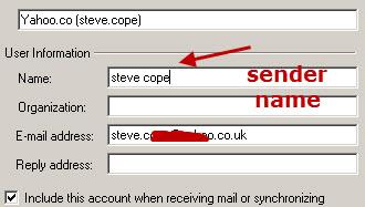 sender-name-wlm
