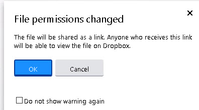 share-file-dropbox