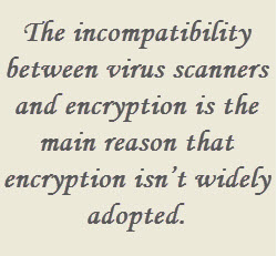 side-note-encryption