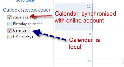 wlm-Calendars