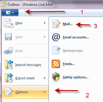 wlm-mail-options-menu