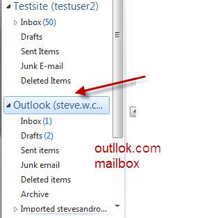 wlm-outllook.com-mailbox